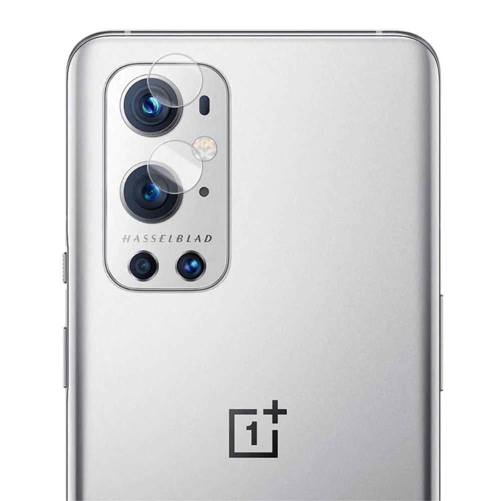 0.2mm Härdat Glas Linsskydd OnePlus 9 Pro