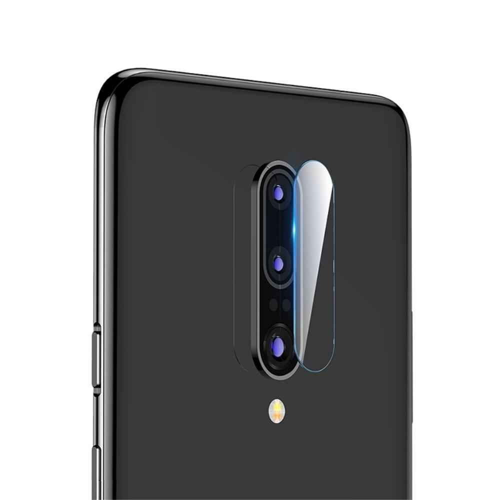 0.2mm Härdat Glas Linsskydd OnePlus 7 Pro (2-pack)