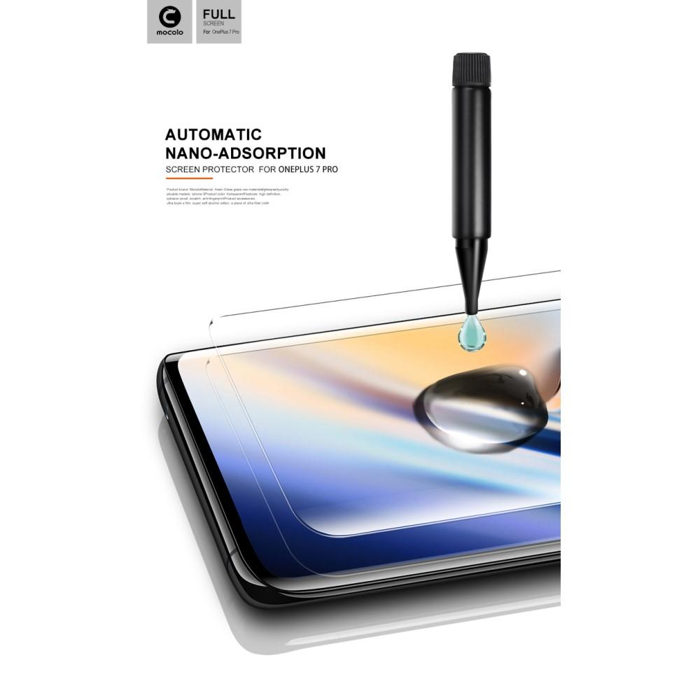 UV Tempered Glass OnePlus 7 Pro/7T Pro Clear