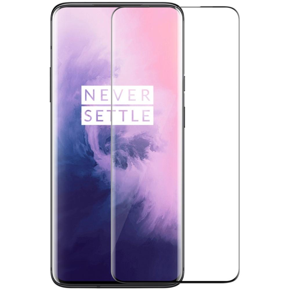 3D DS+MAX Curved Glass OnePlus 7 Pro/7T Pro