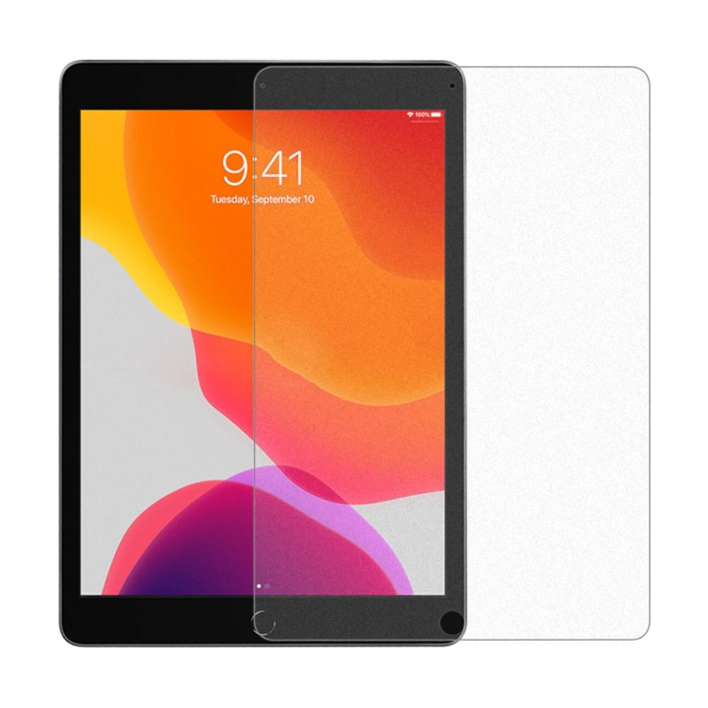 AG Paper-like Screen Protector iPad 10.2 2019/2020