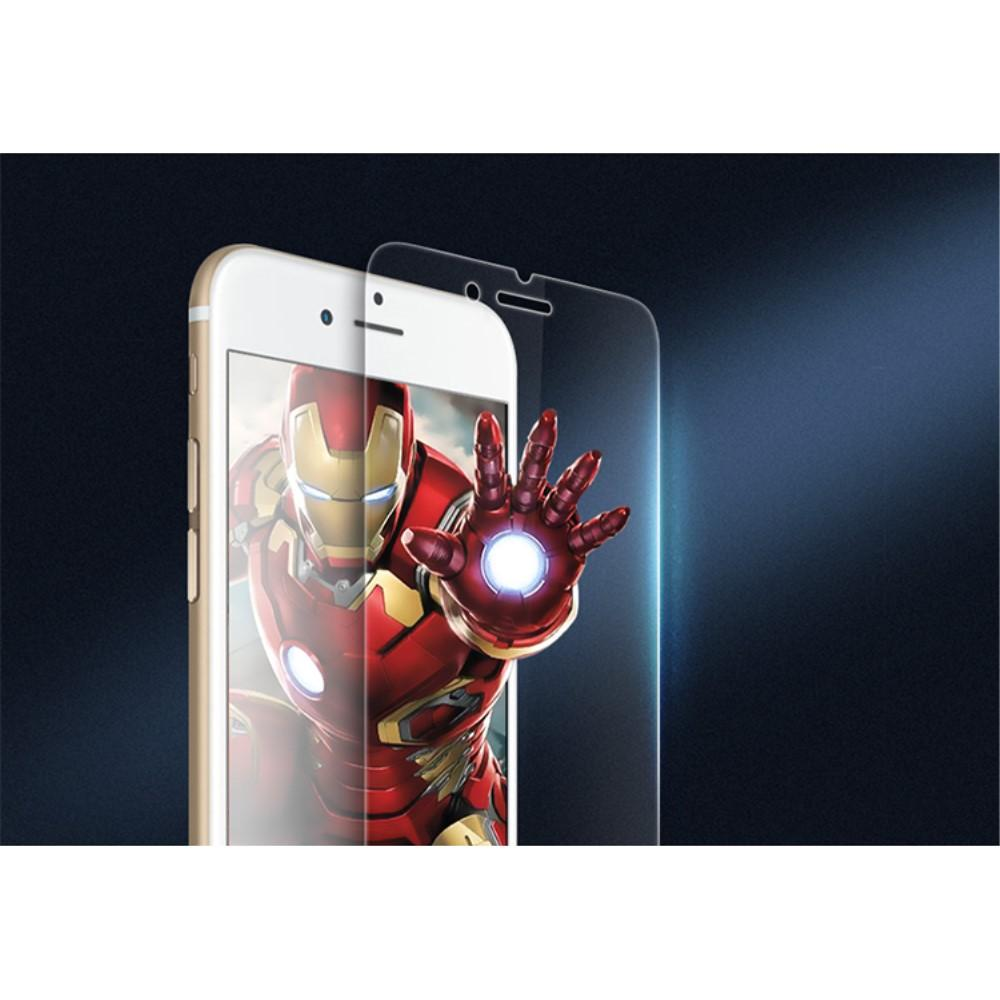 Amazing H+PRO Härdat Glas Skydd iPhone 8/7/6S/6