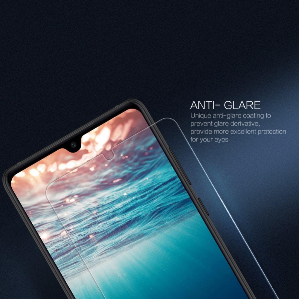 Amazing H+PRO Härdat Glas Skydd Huawei P30