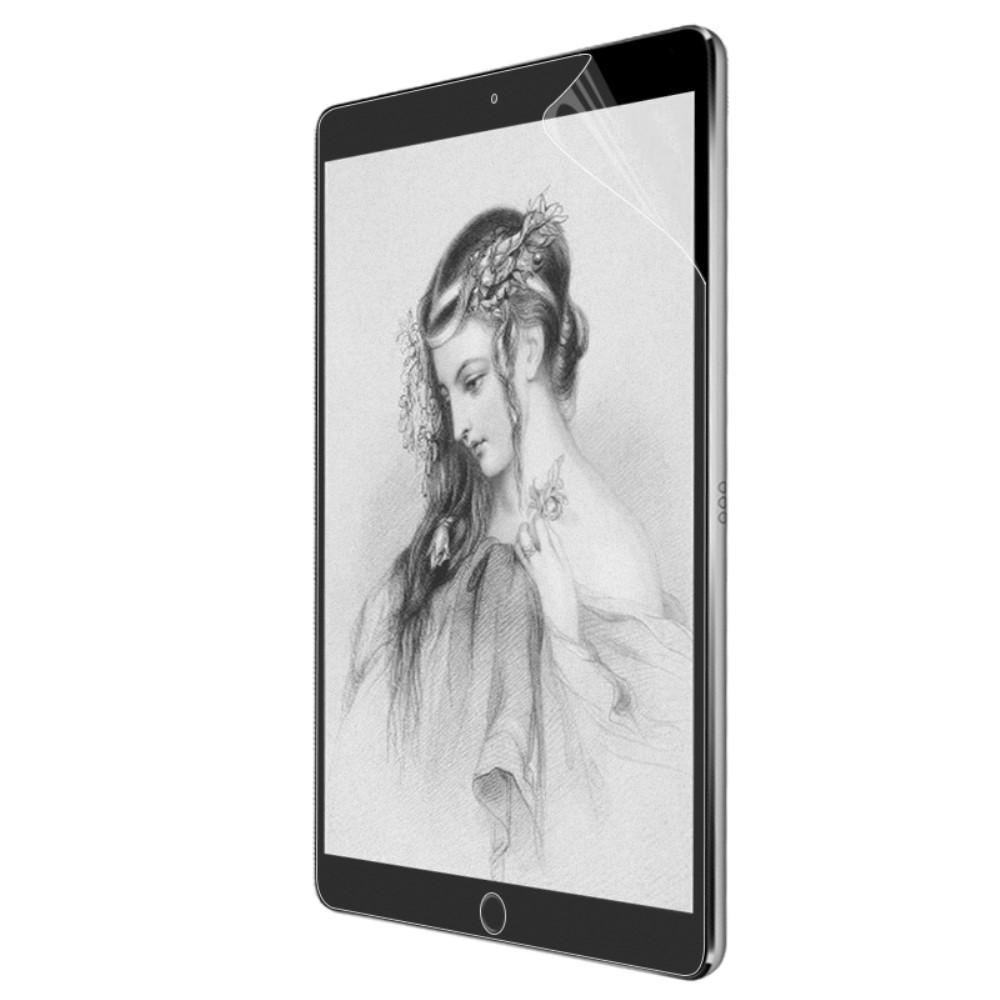 AR Paper-like Screen Protector iPad 9.7 2017/2018