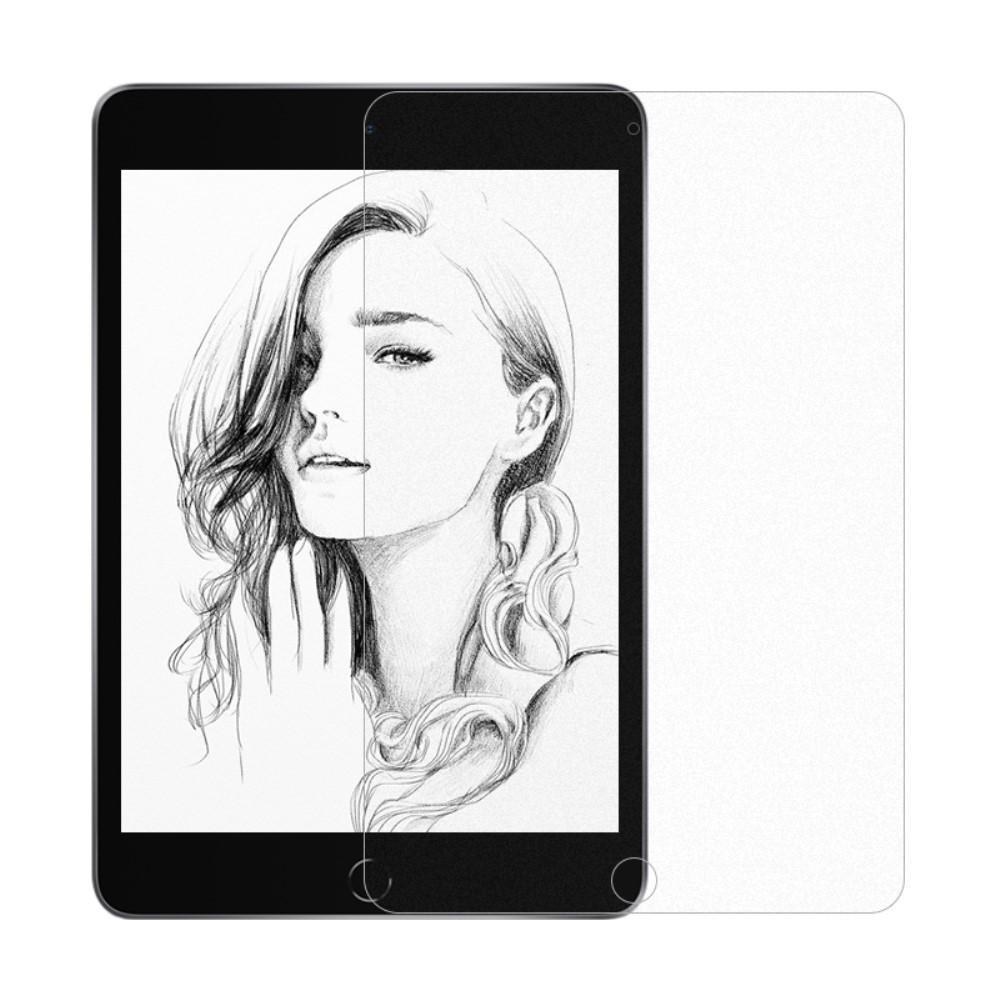 AR Paper-like Screen Protector iPad Mini 5 2019