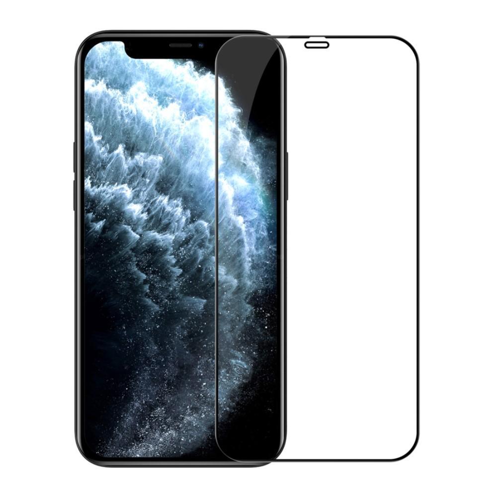 Amazing CP+PRO Härdat Glas Skydd iPhone 12/12 Pro