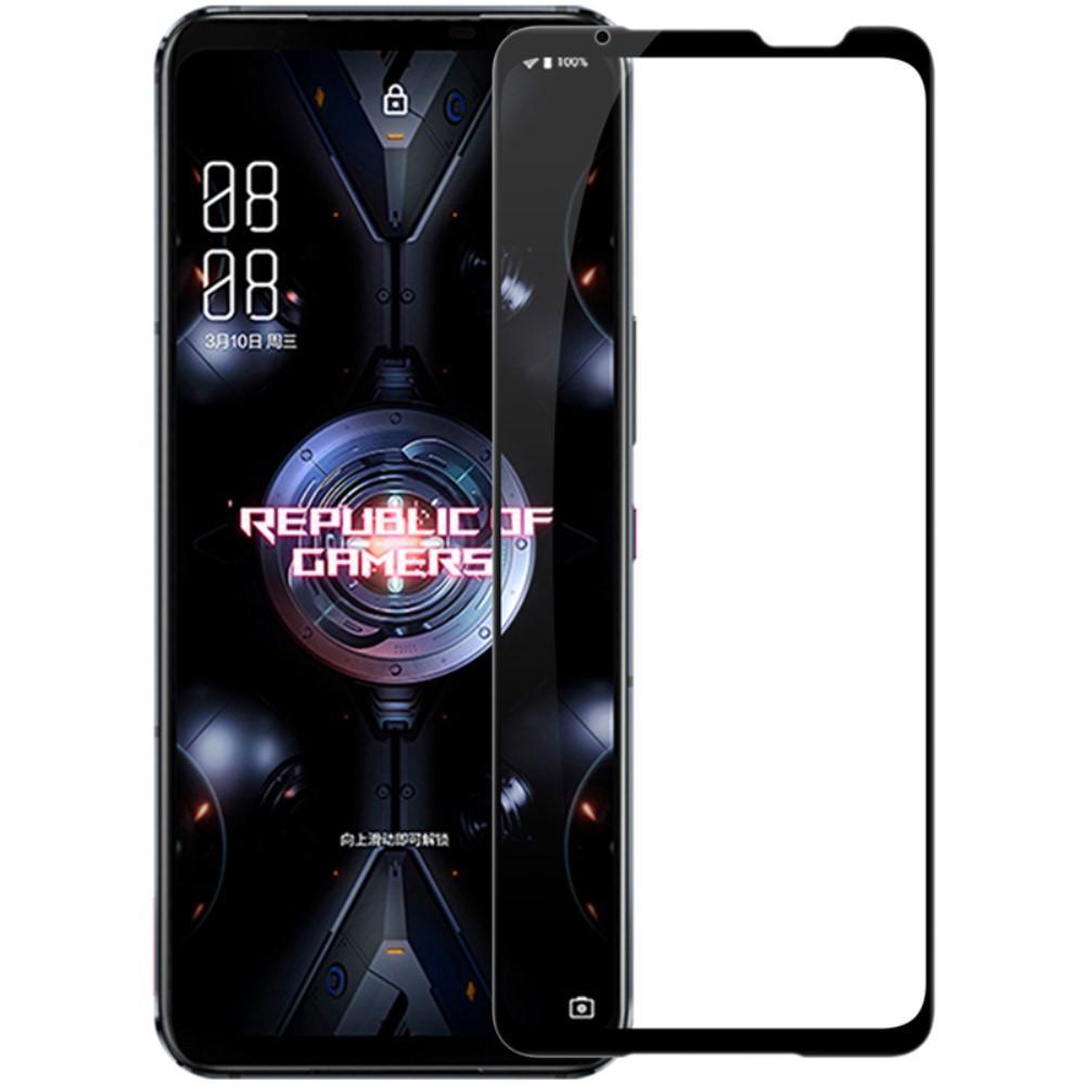 Amazing CP+PRO Härdat Glas Skydd Asus ROG Phone 5