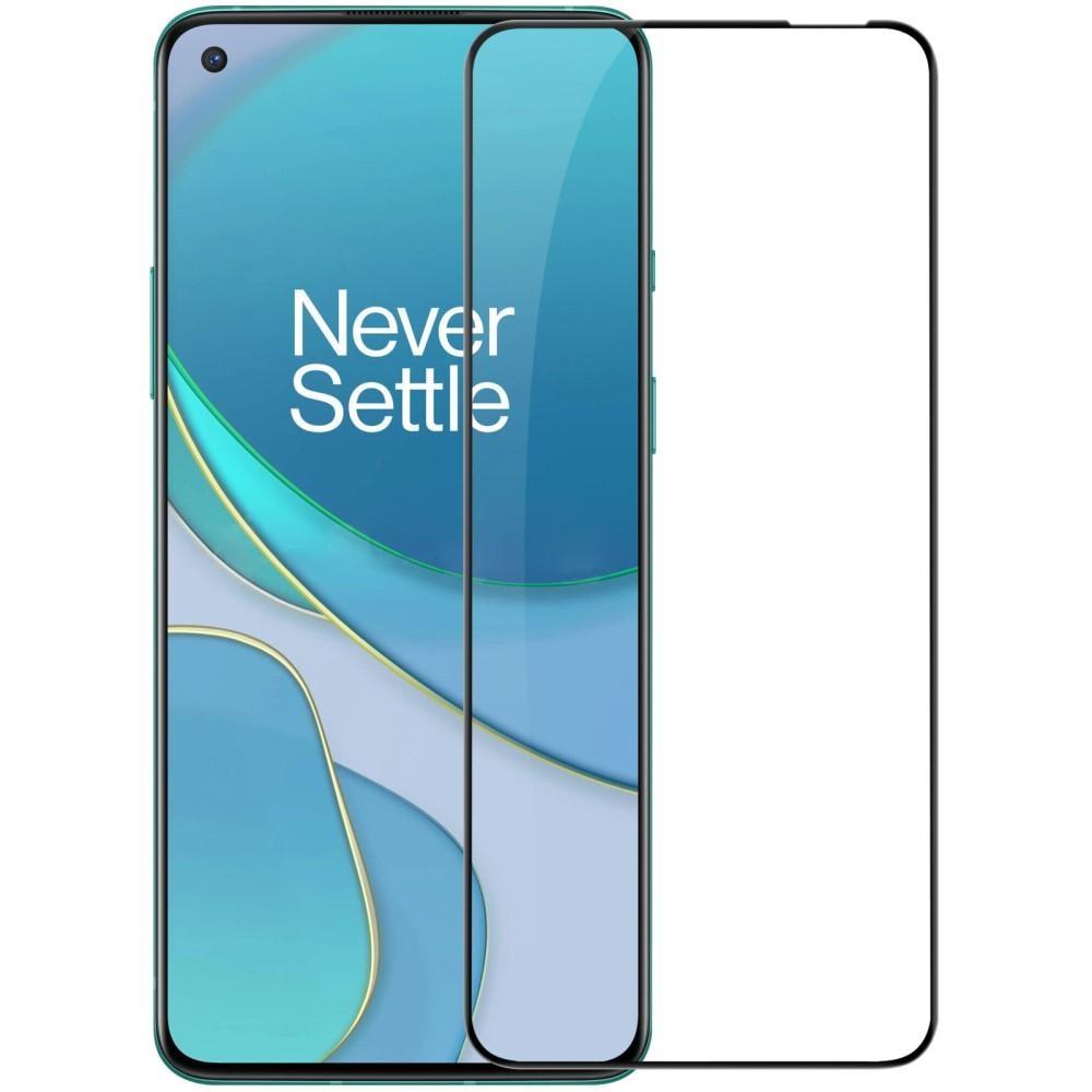 Amazing CP+PRO Härdat Glas Skydd OnePlus 8T