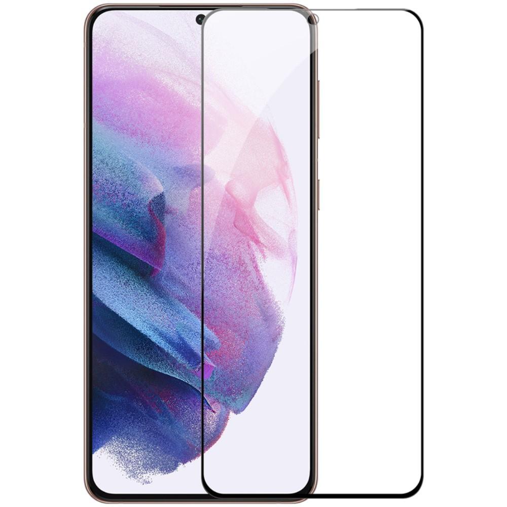 Amazing CP+PRO Härdat Glas Skydd Samsung Galaxy S21 Plus