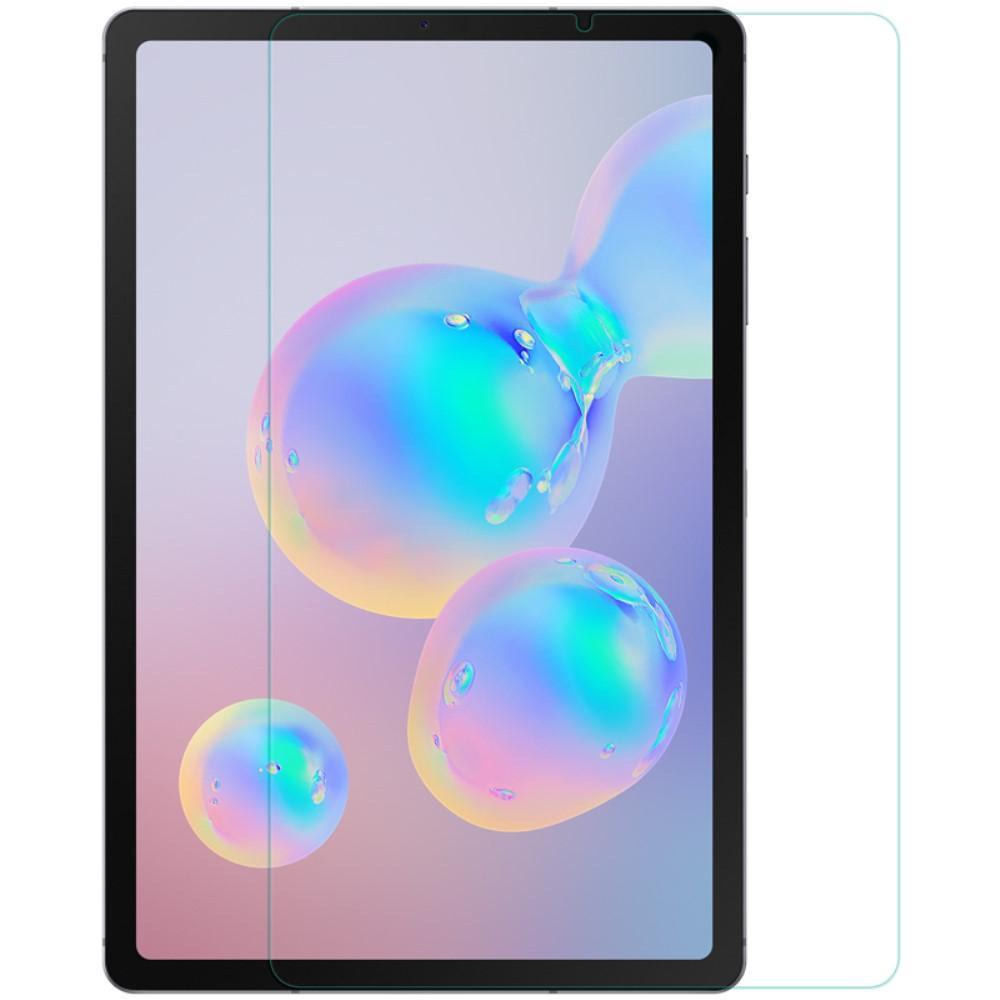 Amazing H+PRO Härdat Glas Galaxy Tab S6 Lite 10.4