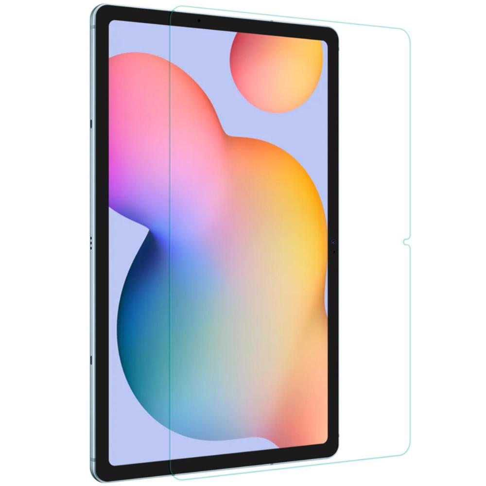 Amazing H+PRO Härdat Glas Galaxy Tab S7 Plus 12.4