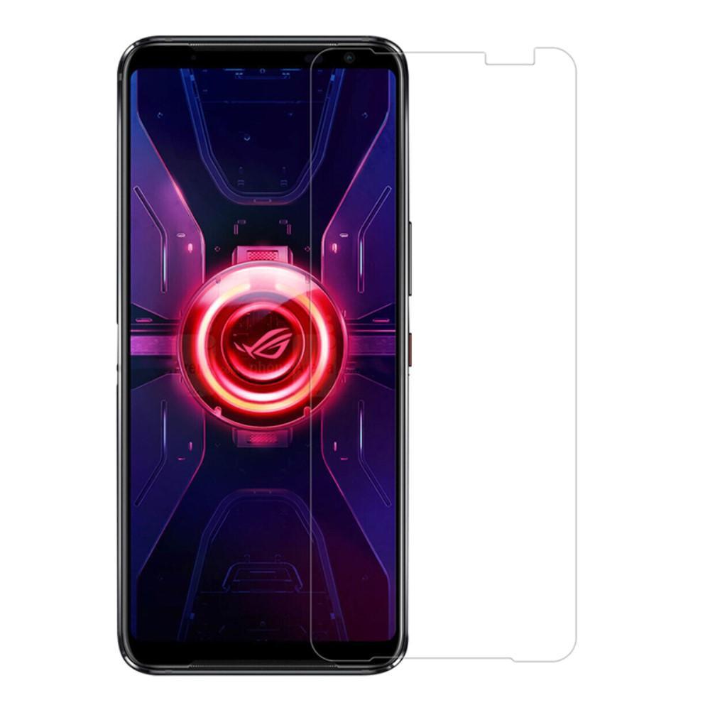 Amazing H+PRO Härdat Glas Skydd Asus ROG Phone 3