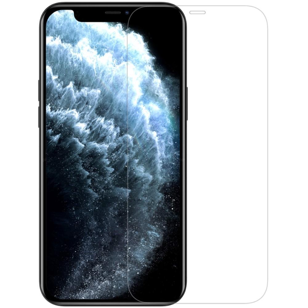 Amazing H+PRO Härdat Glas Skydd iPhone 12 Pro Max