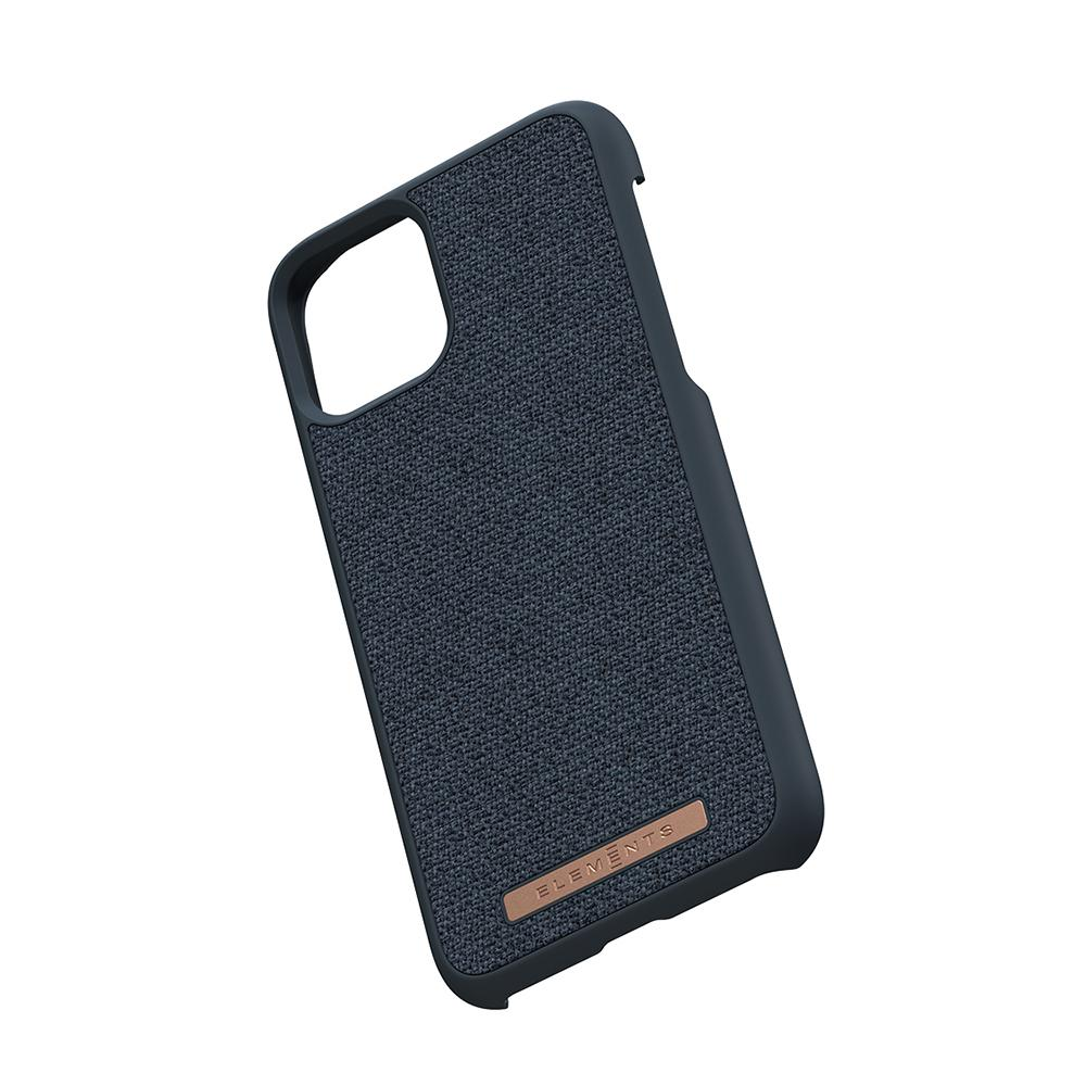 Freja Case iPhone 11 Pro grå