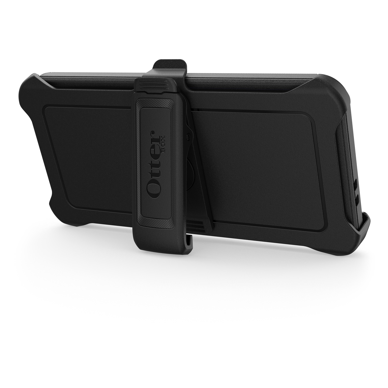 Defender Case Galaxy S21 Plus Black