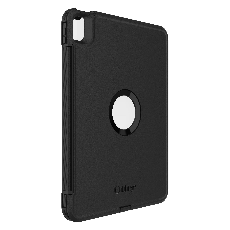 Defender Case Apple iPad Air 2020 Black