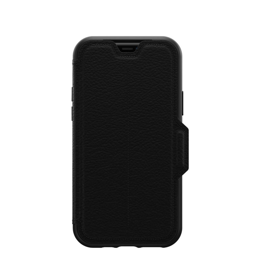 Strada Case iPhone 11 Pro Black