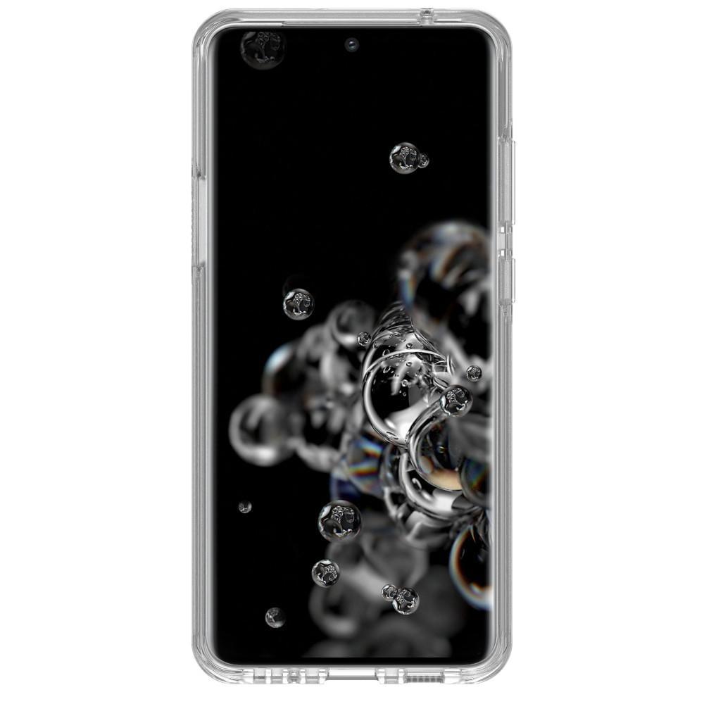 Symmetry Case Galaxy S20 Ultra Clear