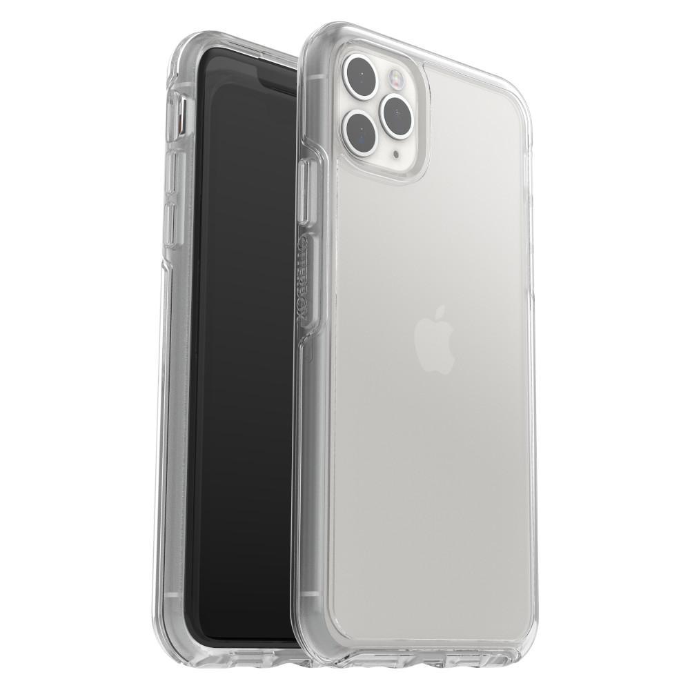 Symmetry Case iPhone 11 Pro Clear