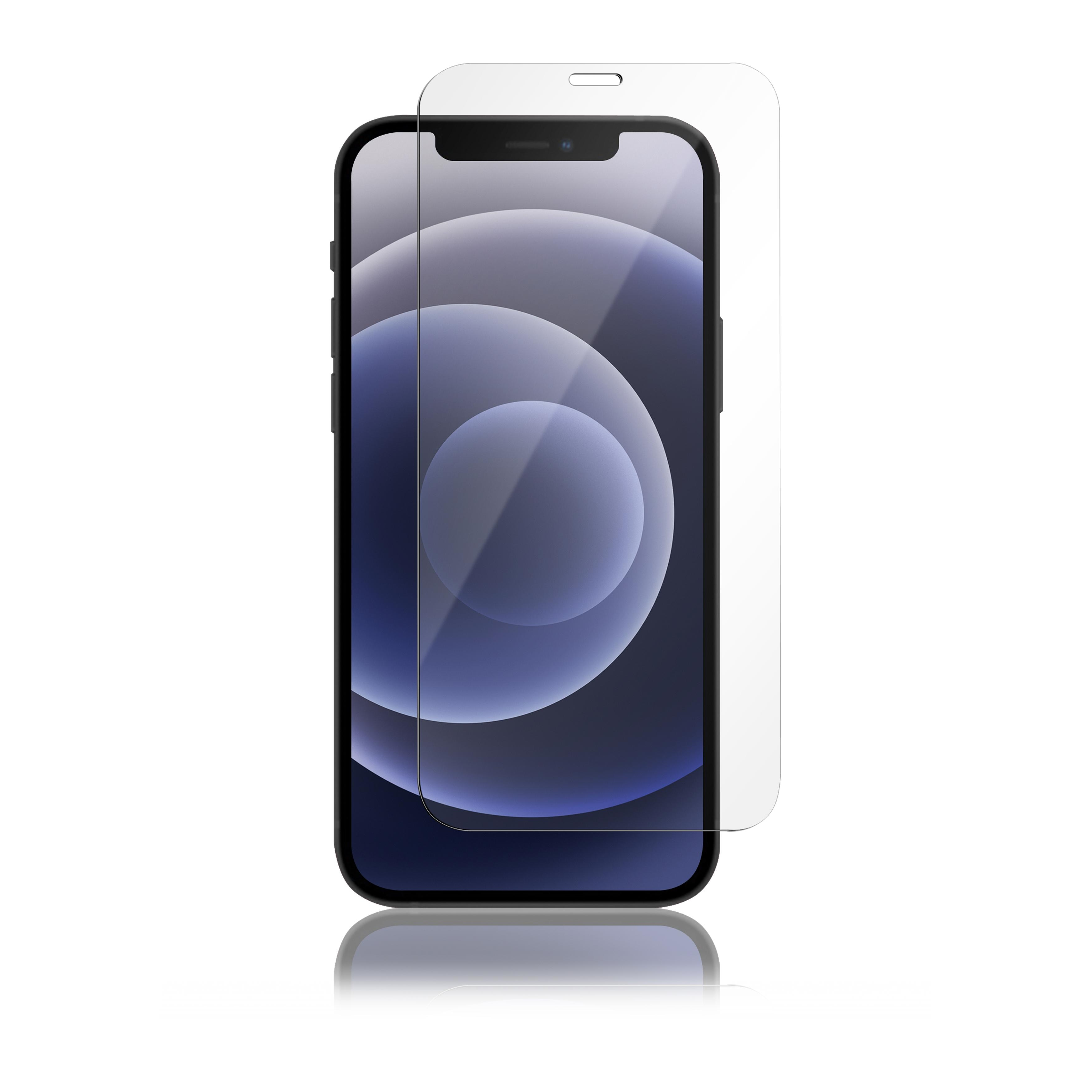Full-Fit Glass iPhone 13/13 Pro