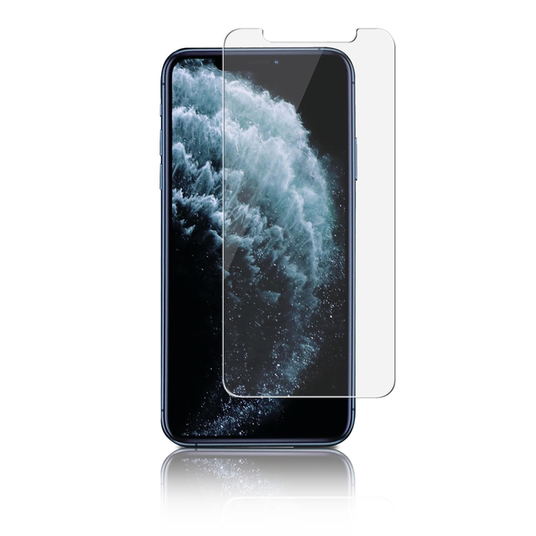 Silicate Glass Apple iPhone X/XS/11 Pro