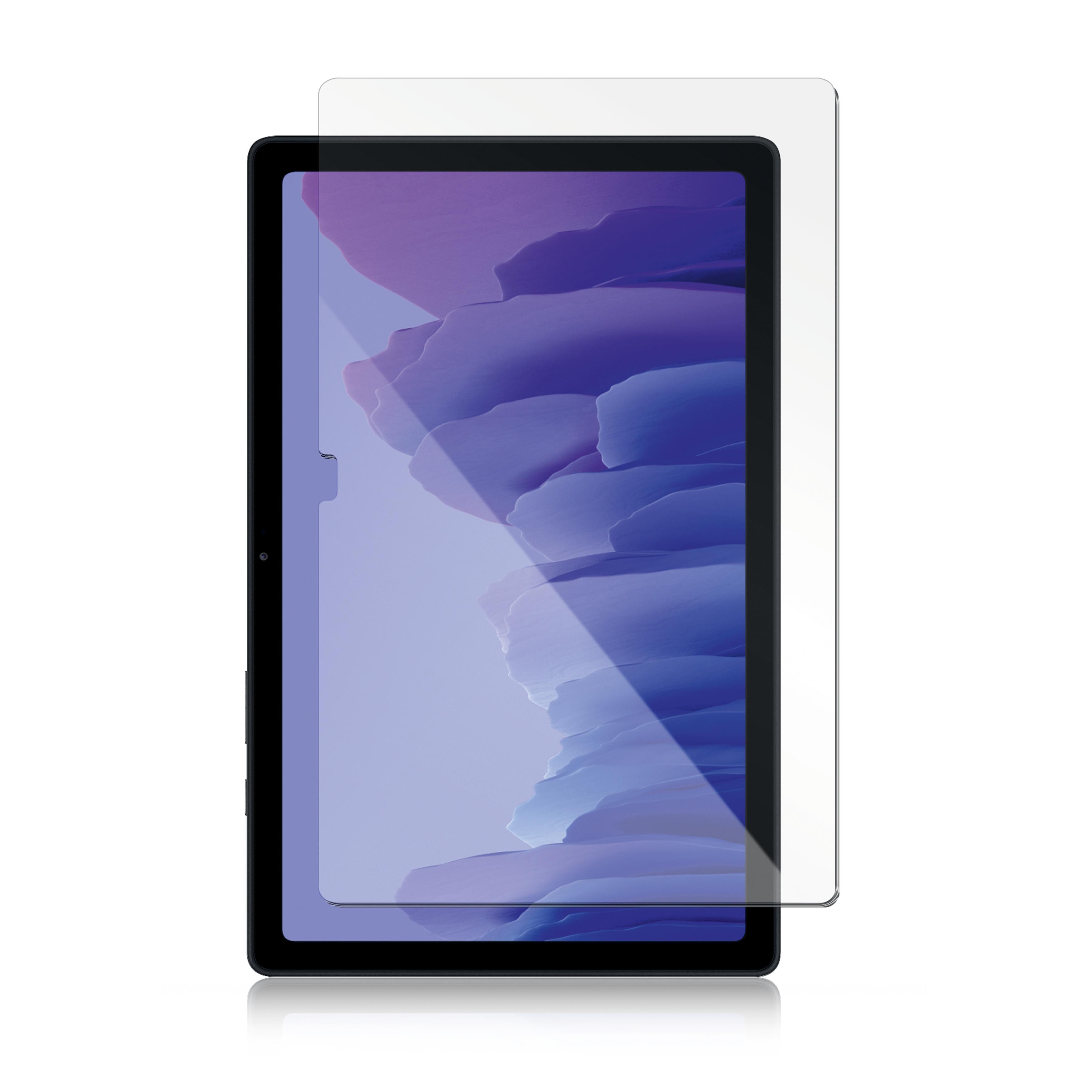 Tempered Glass Samsung Galaxy Tab A7 10.4 2020