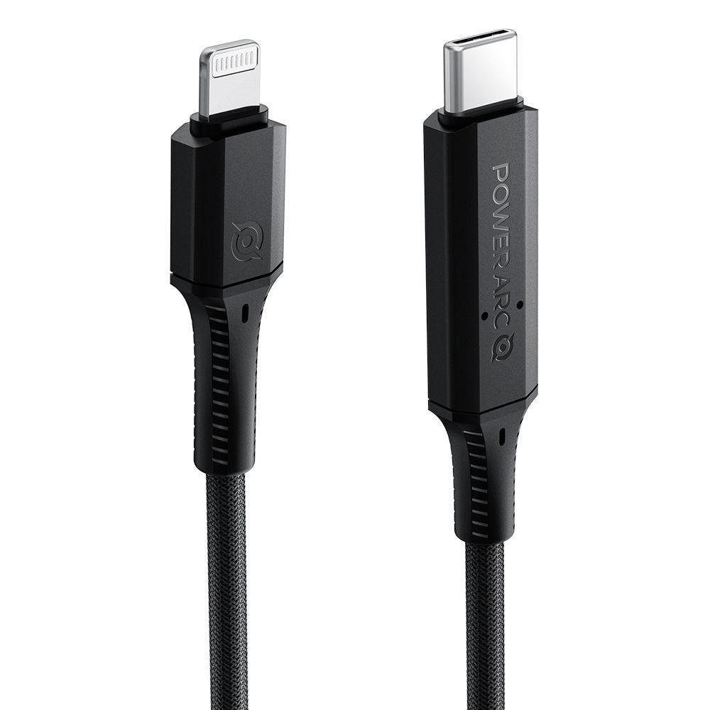 ArcWire USB-C to Lightning Cable (PB1901)