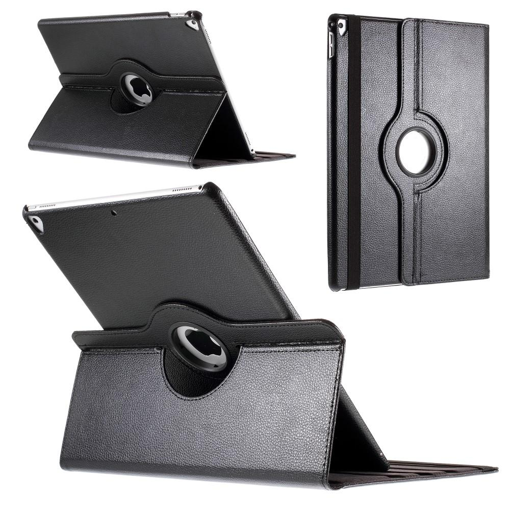 360-fodral Apple iPad Pro 12.9 svart