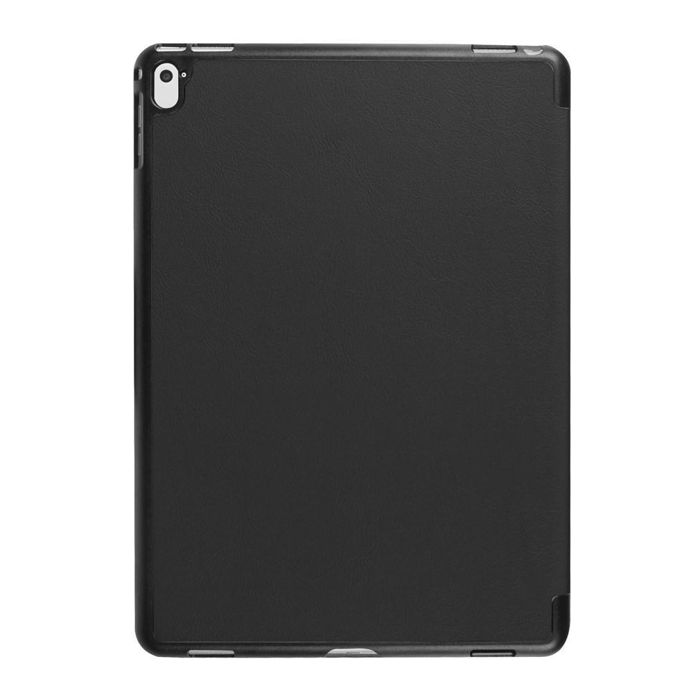 Fodral Tri-fold Apple iPad Pro 9.7 svart