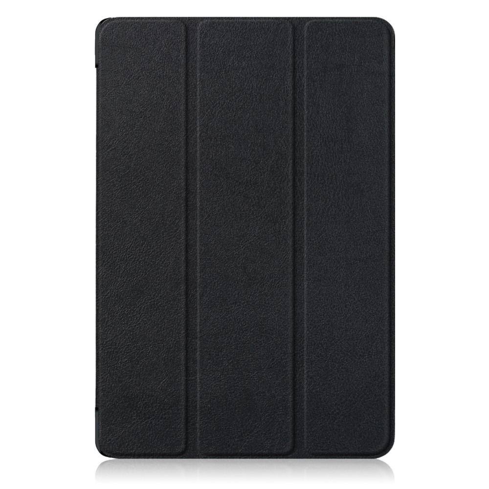 Fodral Tri-fold Huawei Mediapad M5 10 svart