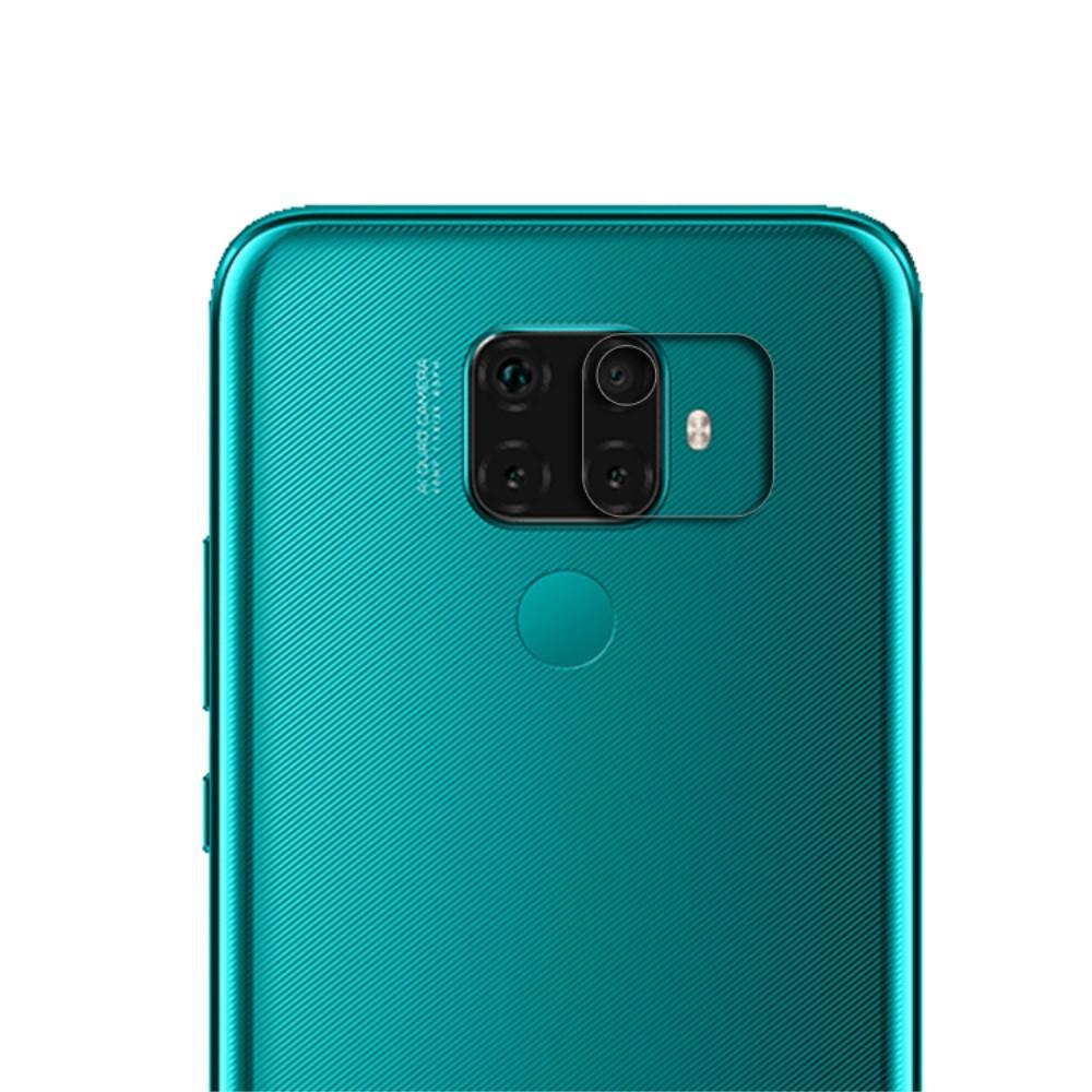 Härdat Glas 0.2mm Linsskydd Huawei Mate 30 Lite