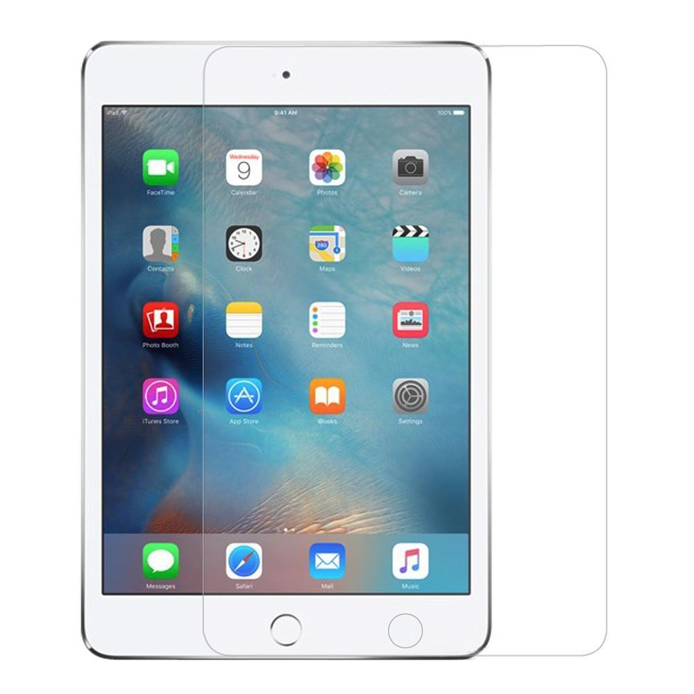 Härdat Glas 0.3mm Apple iPad Mini 5 2019