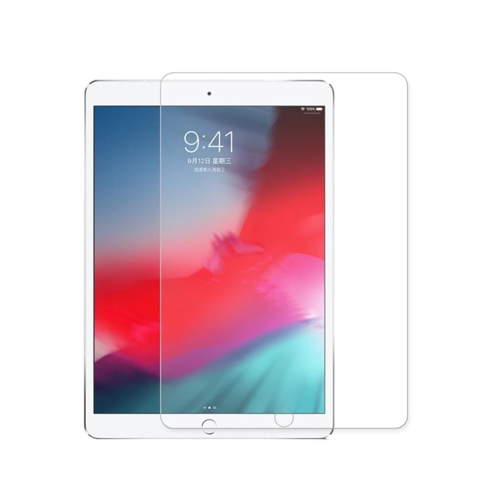 Härdat Glas 0.3mm iPad Pro 10.5/Air 3 2019