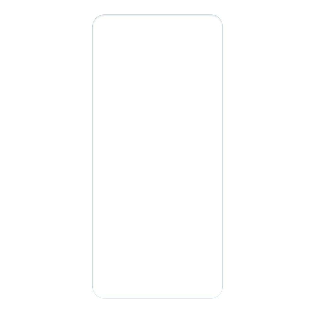 Härdat Glas 0.3mm Skärmskydd Asus ZenFone 6
