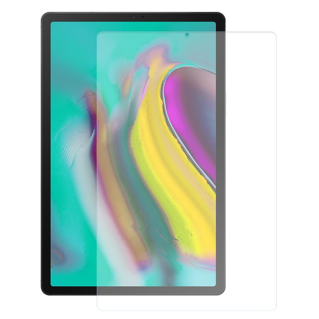 Härdat Glas 0.3mm Skärmskydd Galaxy Tab S5e 10.5