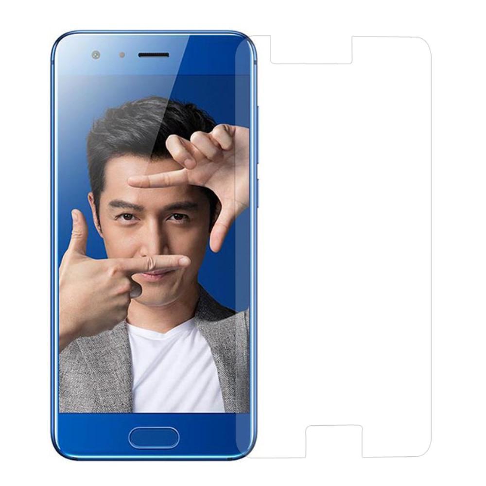 Härdat Glas 0.3mm Skärmskydd Huawei Honor 9