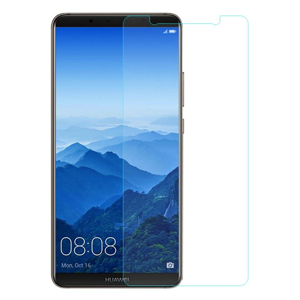 Härdat Glas 0.3mm Skärmskydd Huawei Mate 10 Pro