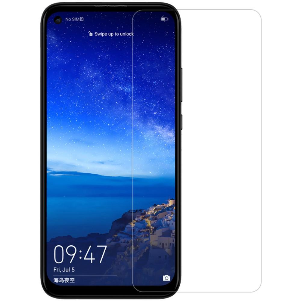 Härdat Glas 0.3mm Skärmskydd Huawei Mate 30 Lite