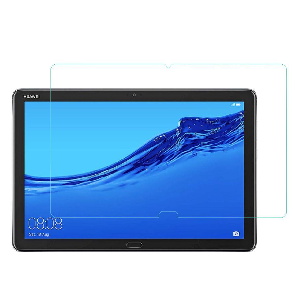 Härdat Glas 0.3mm Skärmskydd Huawei MediaPad M5 Lite 10