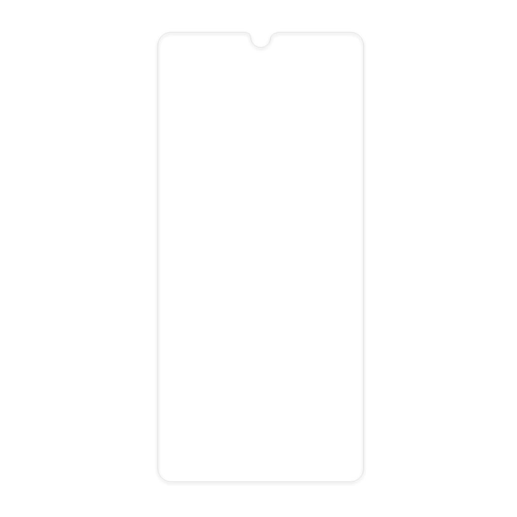 Härdat Glas 0.3mm Skärmskydd Huawei P30