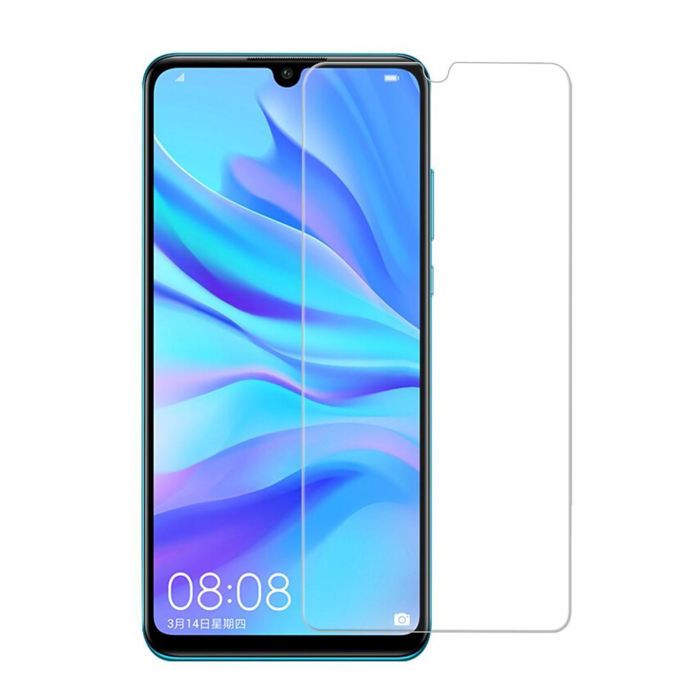 Härdat Glas 0.3mm Skärmskydd Huawei P30 Lite