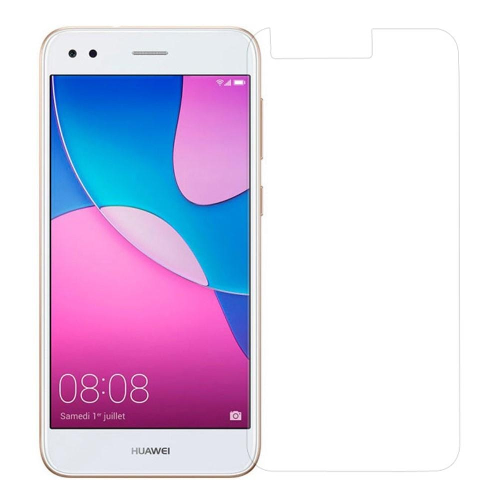 Härdat Glas 0.3mm Skärmskydd Huawei P9 Lite Mini