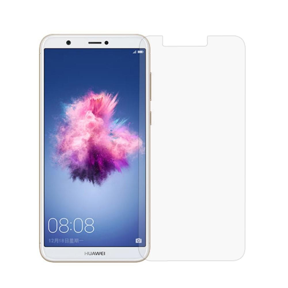 Härdat Glas 0.3mm Skärmskydd Huawei P Smart