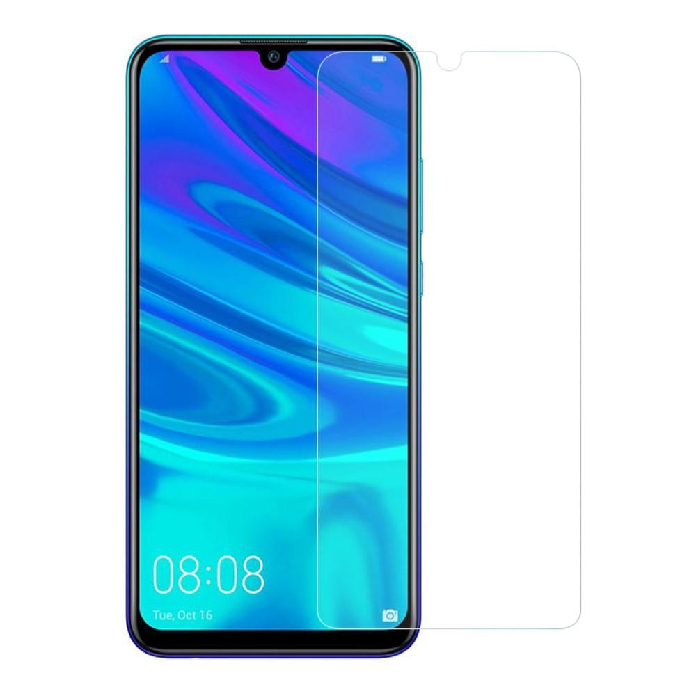 Härdat Glas 0.3mm Skärmskydd Huawei P Smart 2019