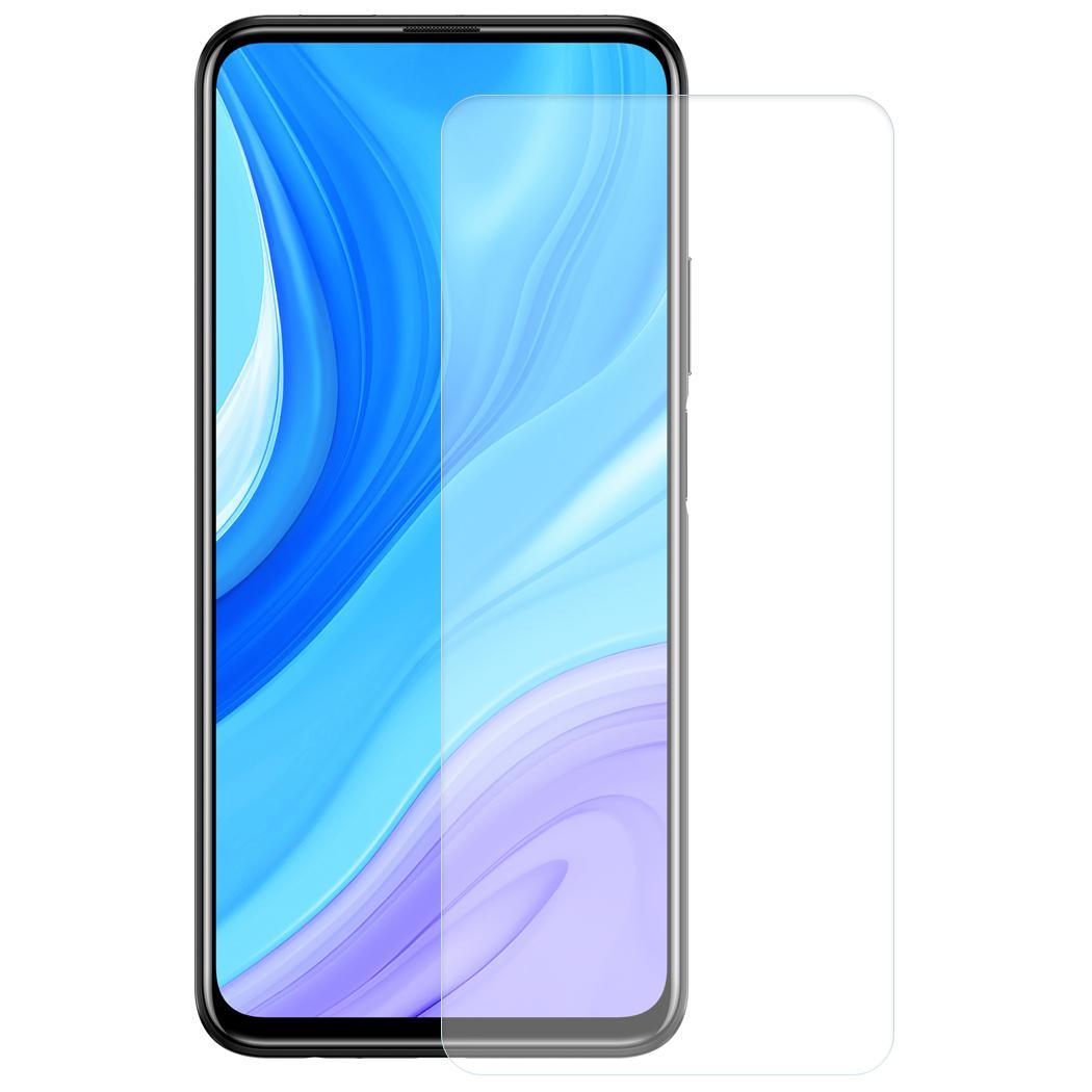 Härdat Glas 0.3mm Skärmskydd Huawei P Smart Pro