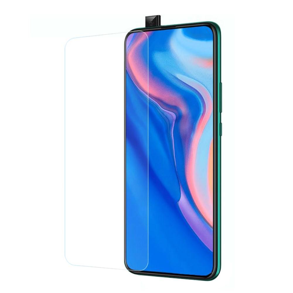 Härdat Glas 0.3mm Skärmskydd Huawei P Smart Z