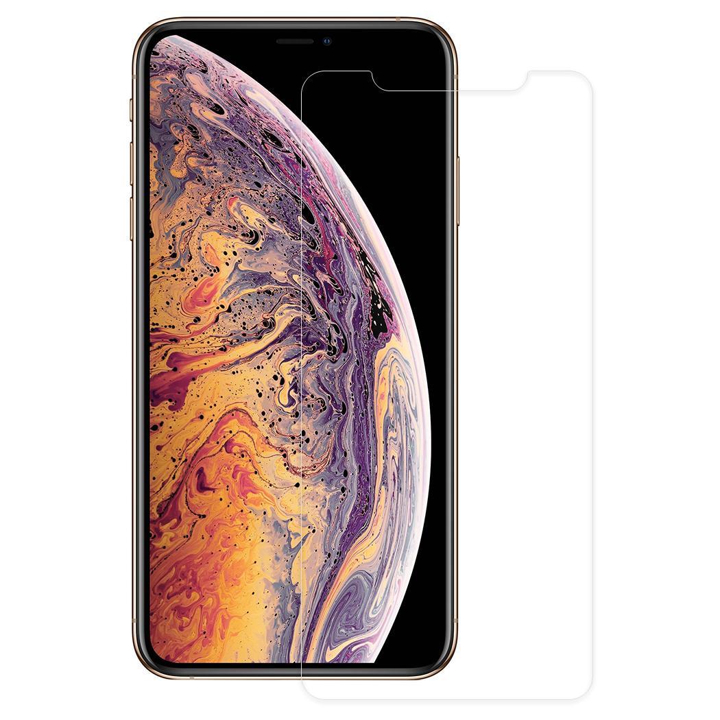Härdat Glas 0.3mm Skärmskydd iPhone XS Max