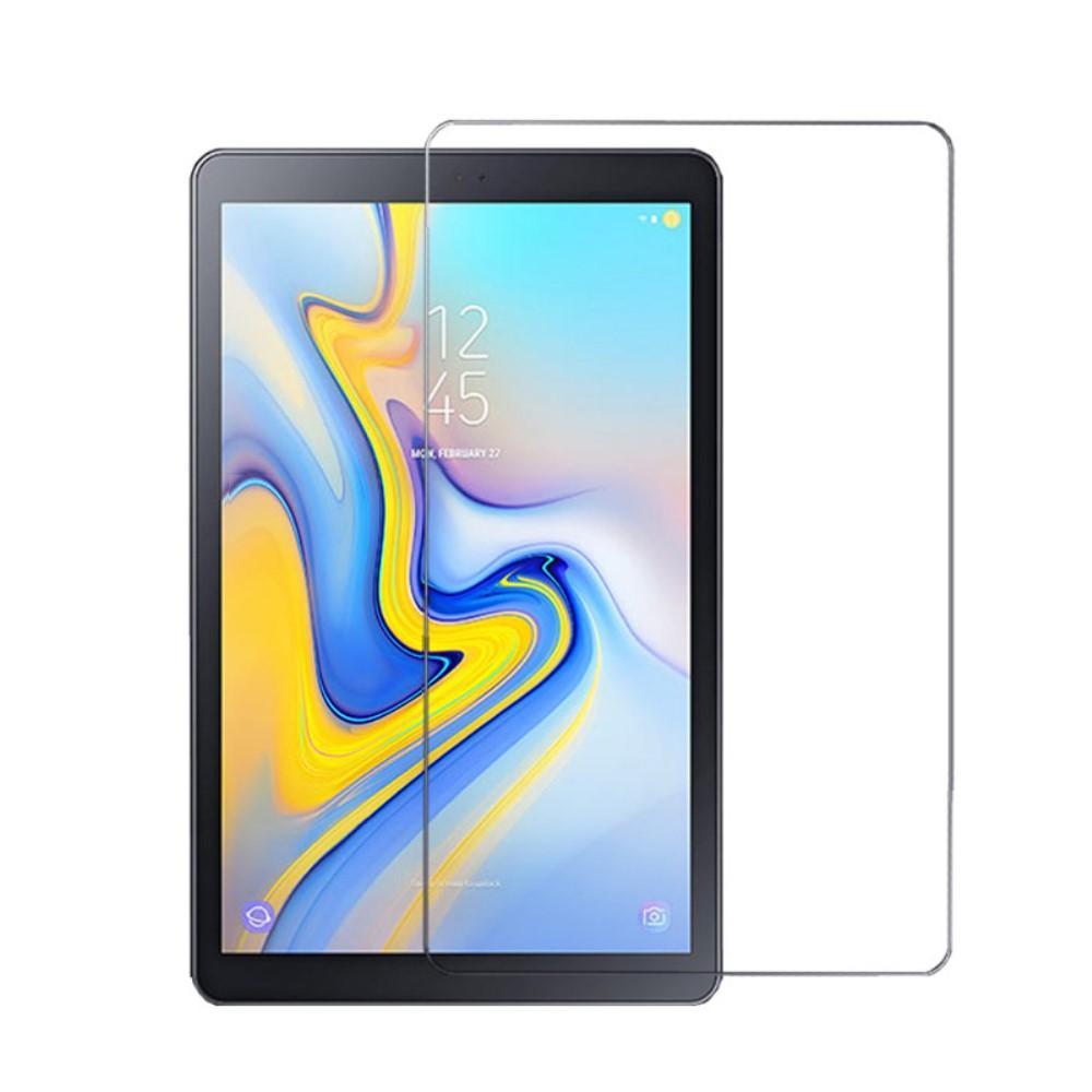 Härdat Glas 0.3mm Skärmskydd Samsung Galaxy Tab A 10.5