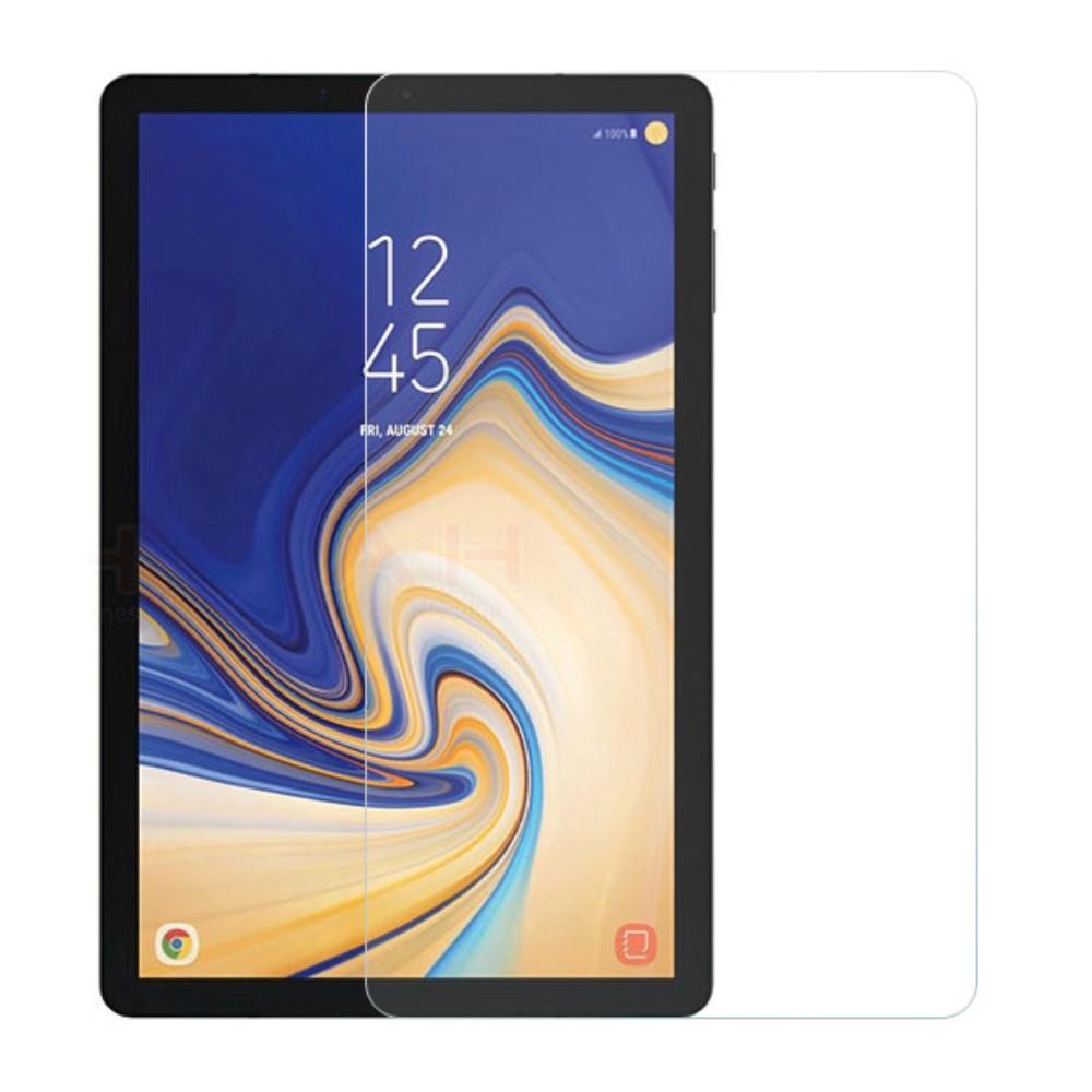 Härdat Glas 0.3mm Skärmskydd Samsung Galaxy Tab S4 10.5