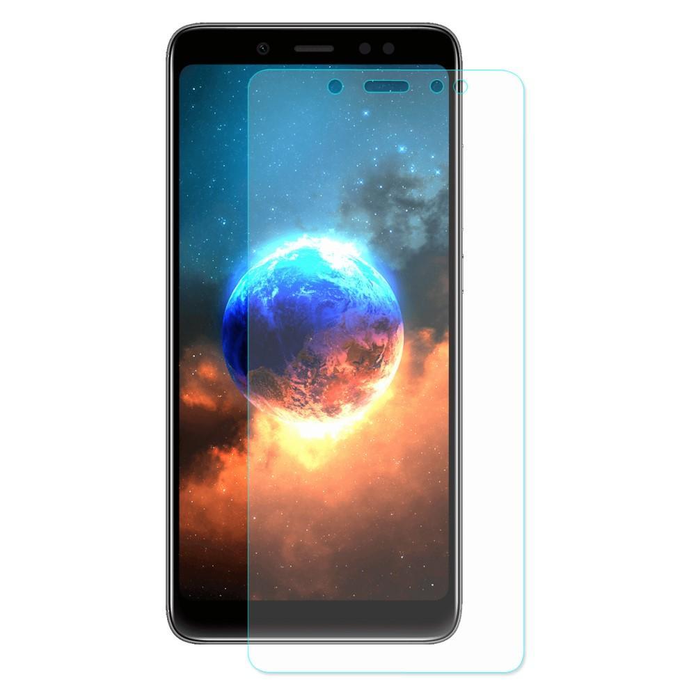 Härdat Glas 0.3mm Skärmskydd Xiaomi Mi A2